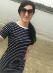 Anastasiya, 35, Rostov-na-Donu