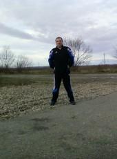 Олег, 46, Ukraine, Kolomyya