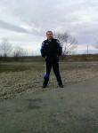 Олег, 46  , Kolomyya