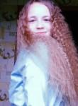 Darya, 18  , Galich