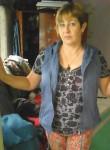 Valentina, 57  , Okhtyrka
