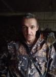 Sergey, 45, Belgorod