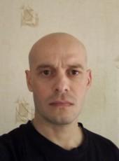Aleksandr, 36, Russia, Ufa