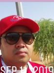 Mr Jafar, 40  , Abu Dhabi