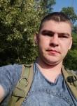 Aleksandr , 28  , Kamenskoe