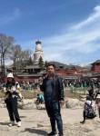 FILTER FACTORY, 28, Qingnian