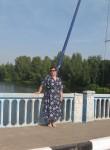 Фатима, 69  , Vyshniy Volochek