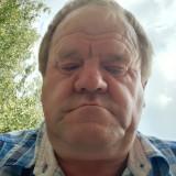 Sergej , 59  , Bredstedt