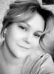 Svetlana, 30, Stupino