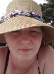 Tanya, 62  , Abakan