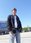 ANDREY, 49  , Petropavlovsk-Kamchatsky