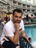Goran, 29 - Just Me Photography 9