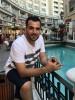 Goran, 29 - Just Me Photography 2