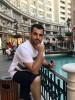 Goran, 29 - Just Me Photography 10