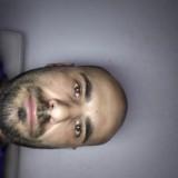 Marcello, 37  , Terralba