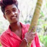 Avinash, 18  , Ambad