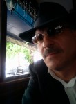 Serj, 54  , Chisinau