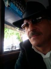 Serj, 55, Republic of Moldova, Chisinau