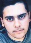 الحسن, 18  , Baghdad