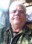 Aleksandr, 67  , Vyborg