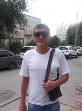 Viktor , 38, Russia, Lipetsk