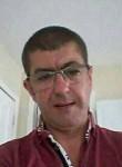 Fabiano, 45, Itajai