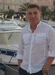 Sergey, 50  , Schonenberg-Kubelberg