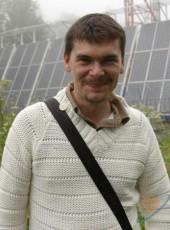 olekit, 41, Russia, Bataysk