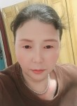 赵志芳, 53, Tianjin