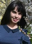 Elena, 31  , Zaporizhzhya
