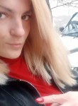 Yuliya, 30  , Kharkiv