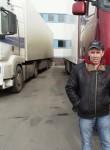Viktor, 50  , Kadnikov