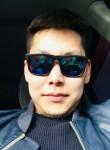 maagii, 25 лет, Улаанбаатар