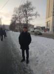 Fedor, 73, Nizhniy Novgorod