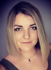 Tatyana, 27, Russia, Korolev
