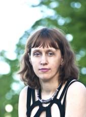 Lena, 51, Russia, Kemerovo