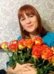 Olga, 45  , Omsk