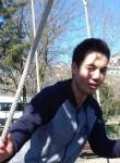 Rahim, 22  , Sivas