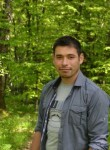 firuz, 35  , Simferopol