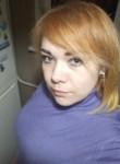 Yu-L-Ya, 32, Krasnoyarsk