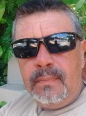 Theo, 55, Brazil, Maceio
