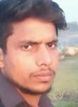 Thakur Arun, 18  , Vadodara