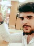Rıdvan, 25 лет, Ağrı