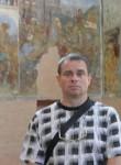 cergey, 54  , Vyritsa