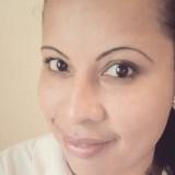 Kelly, 37  , Belize City