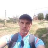 Vyacheslav, 32  , Zvenyhorodka