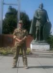 Vadim, 41, Vinnytsya