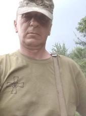 Mikola, 42, Ukraine, Soledar