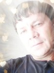 Lunatik, 80  , Voronezh