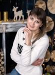 Полина, 31 год, Юрга